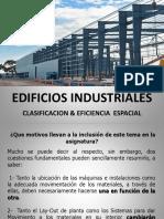 Clase 6 - Edificios Industriales Filminas Clase completa 2016(1).pdf