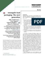 Embalagens inteligentes-EXCELENTE.pdf