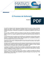 AULA 10_Material Complementar