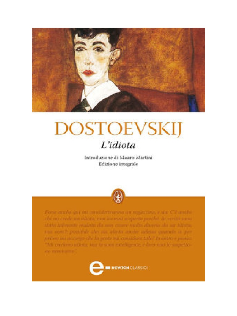Dostoevskij download demoni i epub