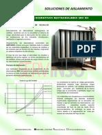 silenciadores disipativos.pdf