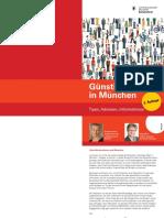 470_guenstiger_leben_muenchen.pdf