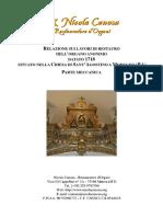 Restauro organo Sant'Agostino.pdf