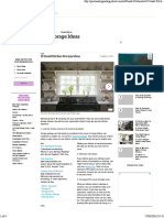 10 Small Kitchen Storage Ideas.pdf