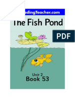 PDF eBook the Fish Pond by Francis Morgan Josephine Lai Download Book