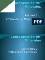 Curso_Concentracion_de_Minerales_II.pptx