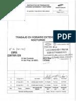 PAU-CCM-C-TML-00003.pdf