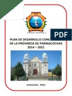 314359232-PDC-PARINACOCHAS.pdf