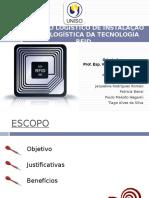 3slidedeapresentaodoprojetorfid-140224171948-phpapp01