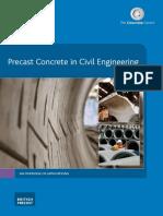 MB Precast Concrete Civil Engineering Feb09 (4)