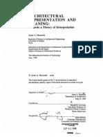 Reprezentari in arhitectura.pdf