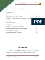 REGRESIÓN LINEAL MÚLTIPLE.doc