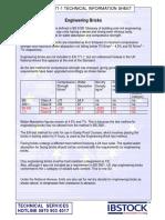 Engineering-Bricks-Technical-Detail.pdf