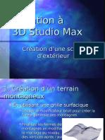 VI50 - 3DSMax TP2.ppt