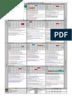 copia_de_alteracao_170322____calendario_academico_unisociesc___2017___graduacao