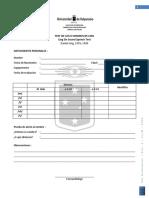 PROTOCOLO TEST DE LING.pdf