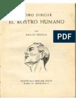 comodibujarelrostrohumano.pdf