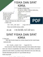ppt PKBN