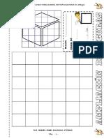 Libro de Habilidades de Dibujo 1º 2º y 3º Grado
