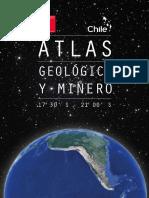 atlas mineral.pdf