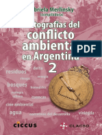 Cartografias-del-conflicto-ambiental2.pdf