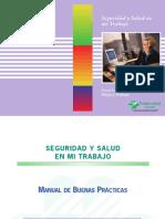 PR-MAN-18-0-MUJER Y TRABAJO.pdf