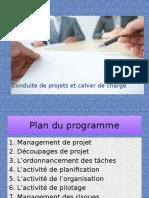 conduite_cours_1-2