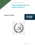New pattern Coding decoding(solved) (1).pdf