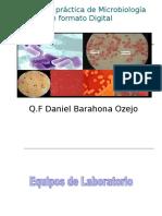 Clase 4 Microbiologia (1)