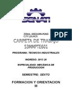 Caratula f