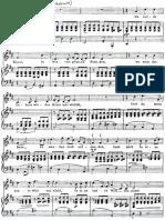 An die Musik Schubert.pdf