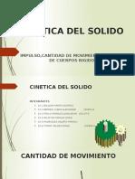 CANTIDAD-DE-MOVIMIENTO-GRUPO-10-1.pptx