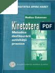 Exercitii-Kinetoterapie.pdf