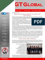 UGT Global 206/2017 ES