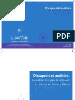 3discapacidad_auditiva.pdf