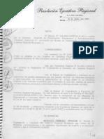 PLAN 10154 MOF - Dirección de Supervisión 2012