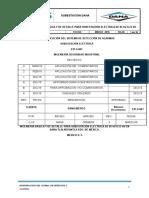 EPI-S-001 ESPECIFICACIÓN DEL SISTEMA DE DETECCIÓN Y ALARMAS.docx