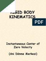 G16_Dynamics_ Instantaneous Center of Zero Velocity