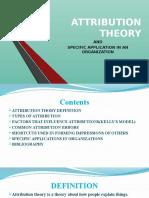 Teori Atribusi Weiner_1