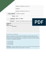 306380196 Quices Fase 1 Metodos Deterministicos