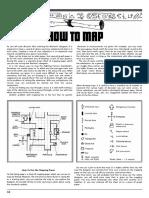 001 The Warlock Of Firetop Mountain (magazine).pdf