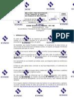Instructivo_ICONTEC_2008.docx
