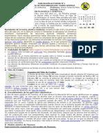 Evaluación N° 1 El átomo y mterías atómicas-Lectura.docx
