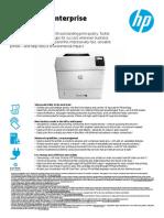 4AA5-6712EEP.pdf