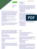 simulacrocasuisticasexamennombramiento2015-150816202150-lva1-app6892.pdf