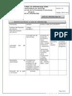 Formato_guia_de_aprendizaje Básico de Construccion de Estructuras en Concreto