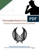 Andrés+Orraca+El+Macho+Seductor