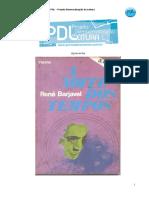 Rene Barjavel - A Noite Dos Tempos (PtBr) (PDL)