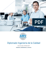 INGENIERIA DE LA CALIDAD.pdf