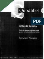 Juegos de cámara.pdf